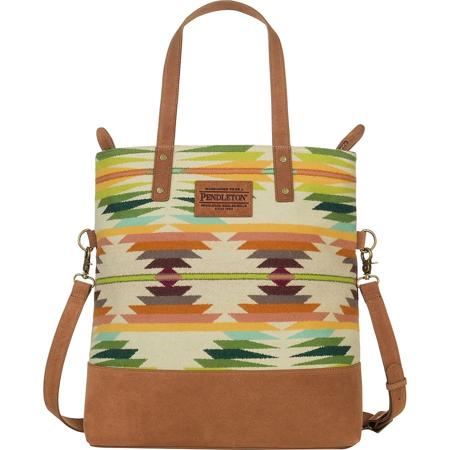 Pendleton Long Tote Women S
