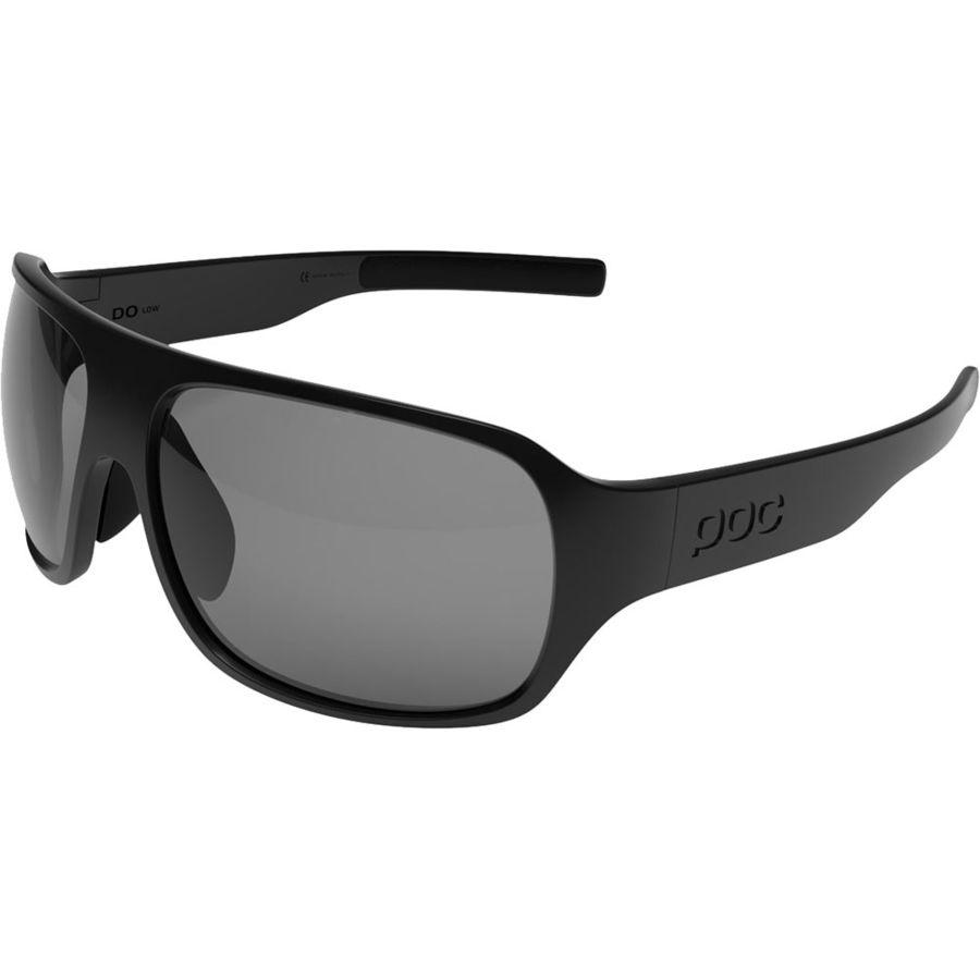 POC Do Low Sunglasses
