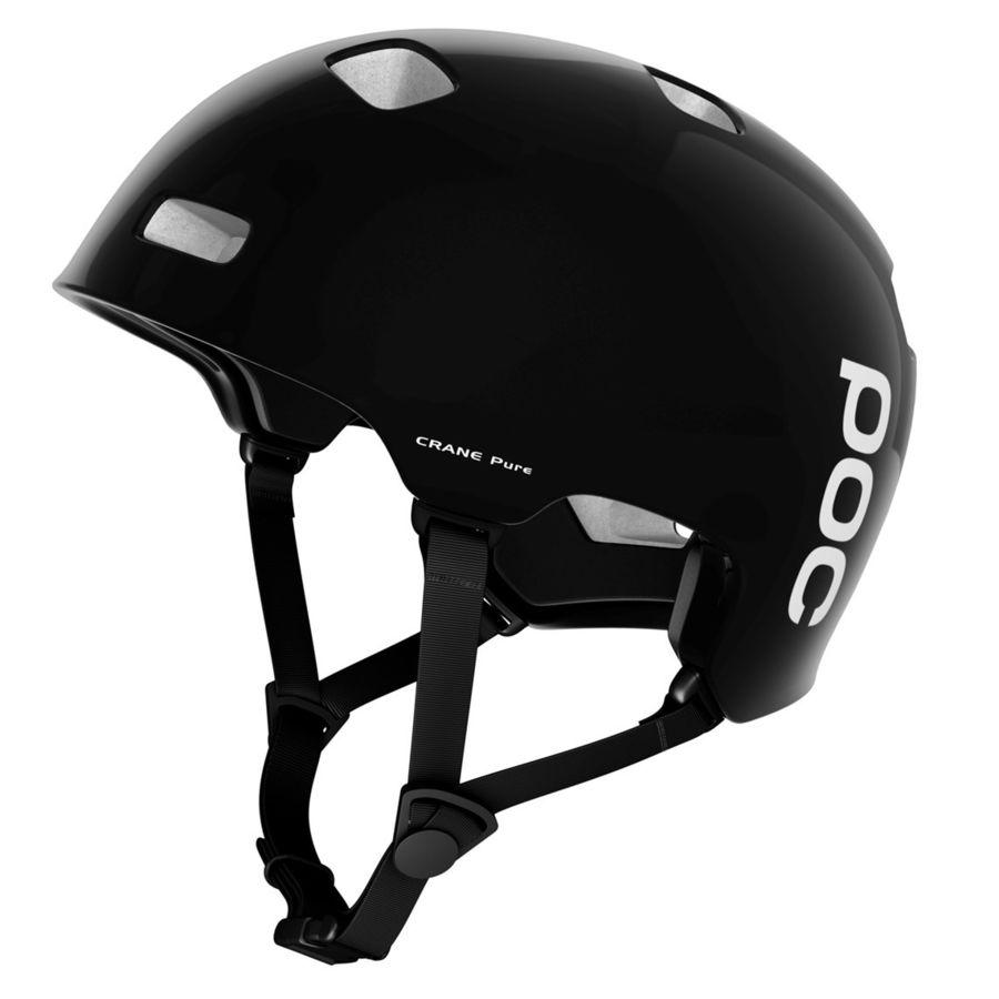 POC Crane Pure Helmet | Backcountry.com