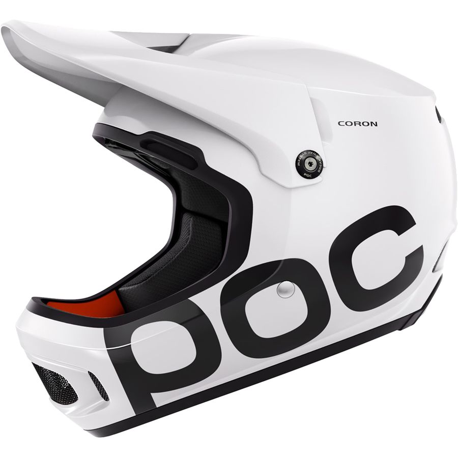 Poc Coron Helmet Backcountry Com