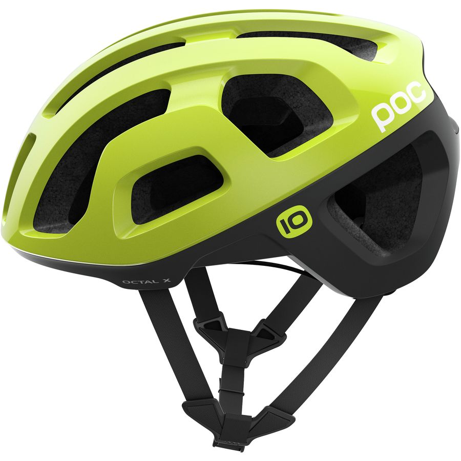 poc octal x helmet. Black Bedroom Furniture Sets. Home Design Ideas