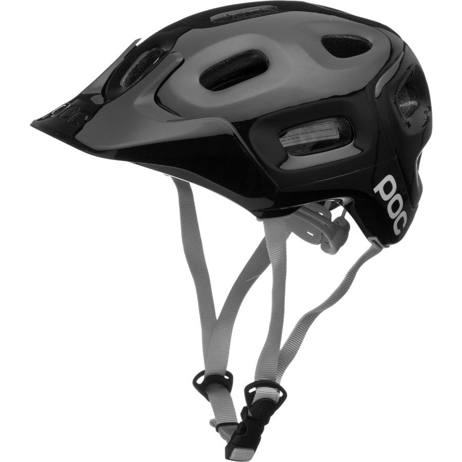 Poc Trabec Helmet Backcountry Com