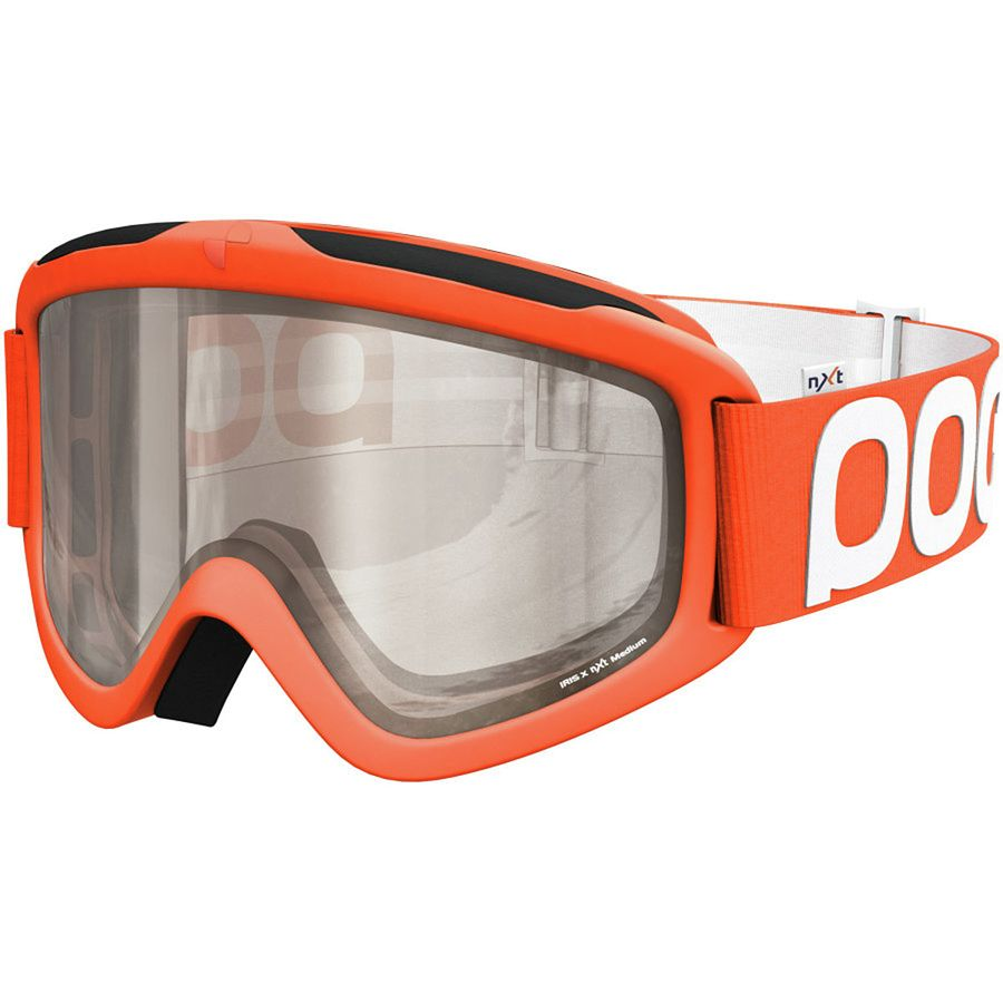 POC Iris X NXT Goggle