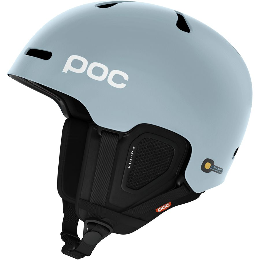 Ski Helmet Sale >> POC Fornix Helmet | Backcountry.com