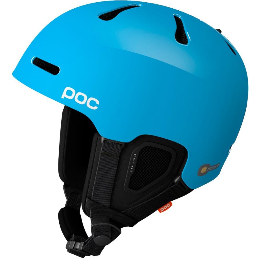 Poc Fornix Backcountry Mips Helmet Backcountry Com