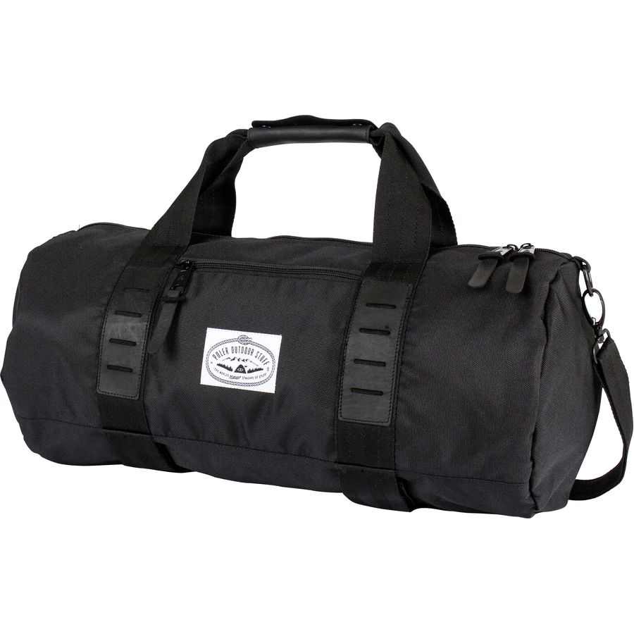 Poler Classic Carry-On 20L Duffel