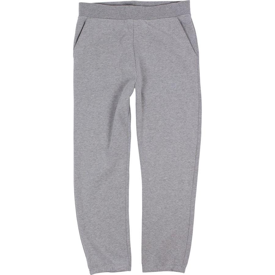 Poler Bag It Fleece Pant - Mens