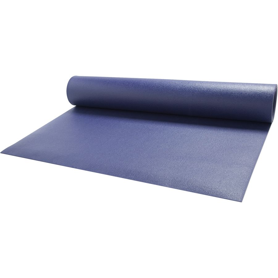 mat product rubber eco friendly yoga this pu high natural performance platinum mats sun