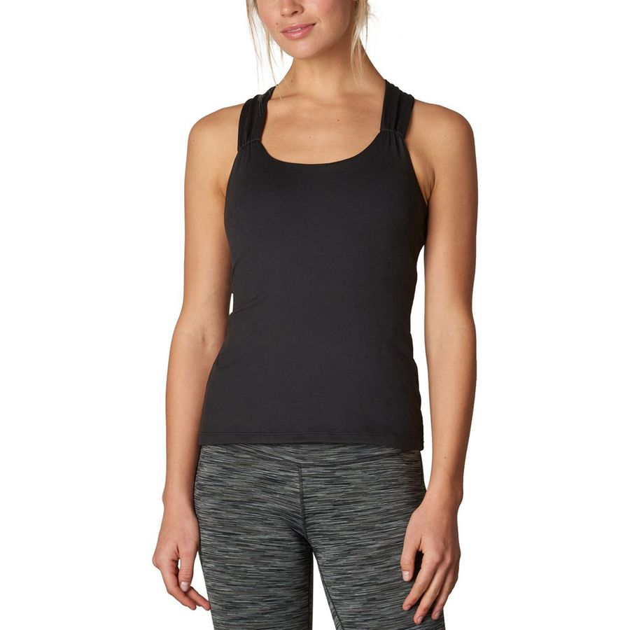Prana Phoebe Tank Top - Womens