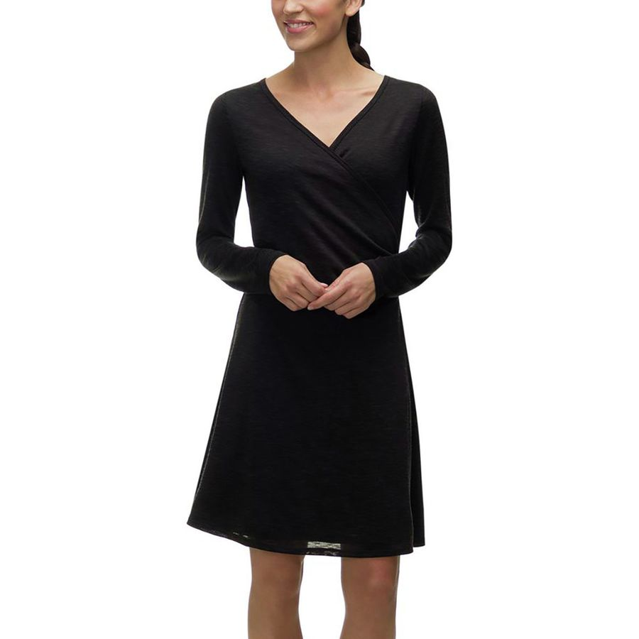 Prana Nadia Dress - Womens