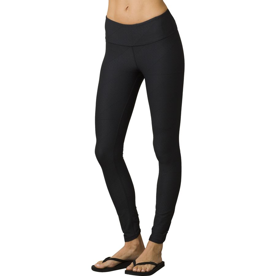Prana Misty Legging - Womens