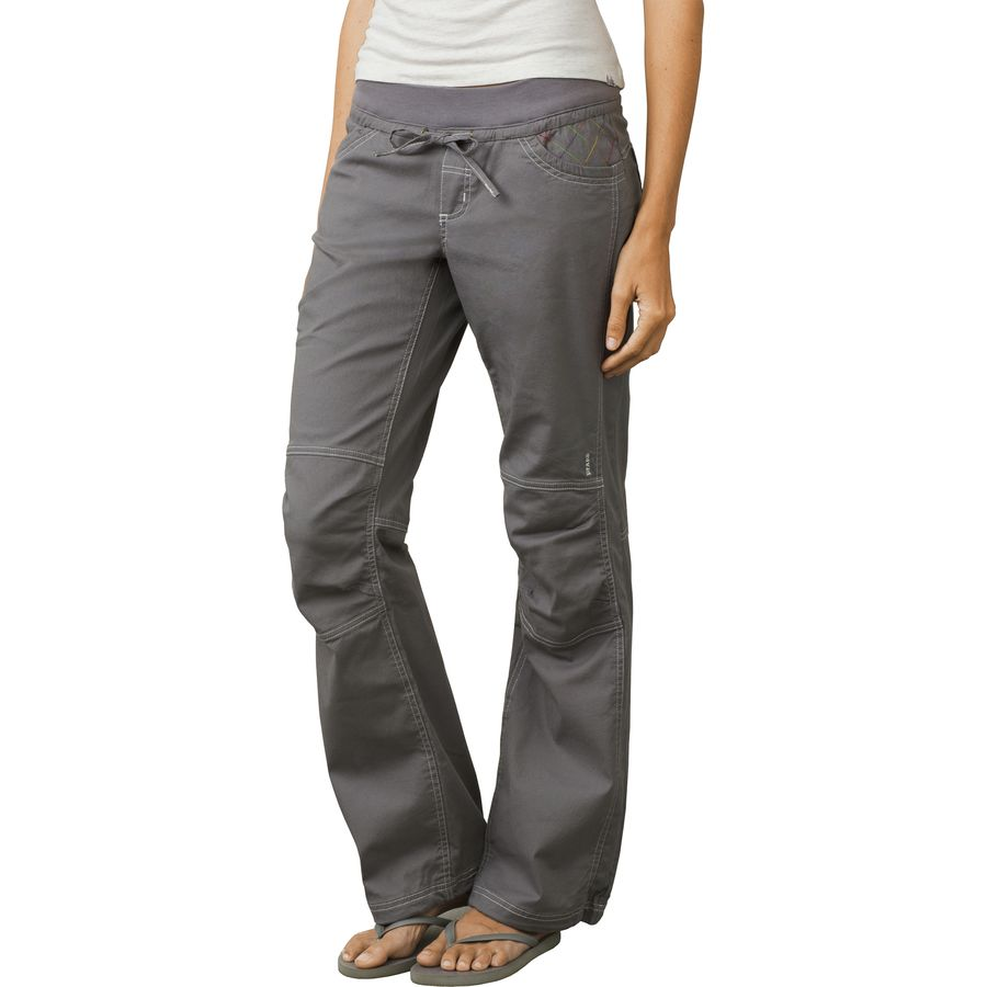 Prana Avril Pant - Womens