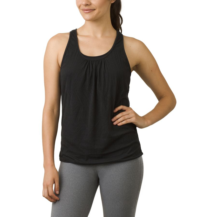 Prana Mika Tank Top - Womens