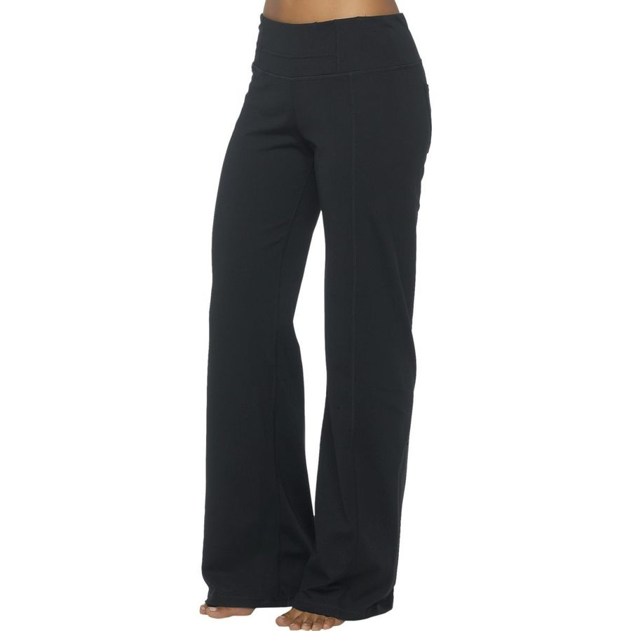 Prana Julia Pant - Womens