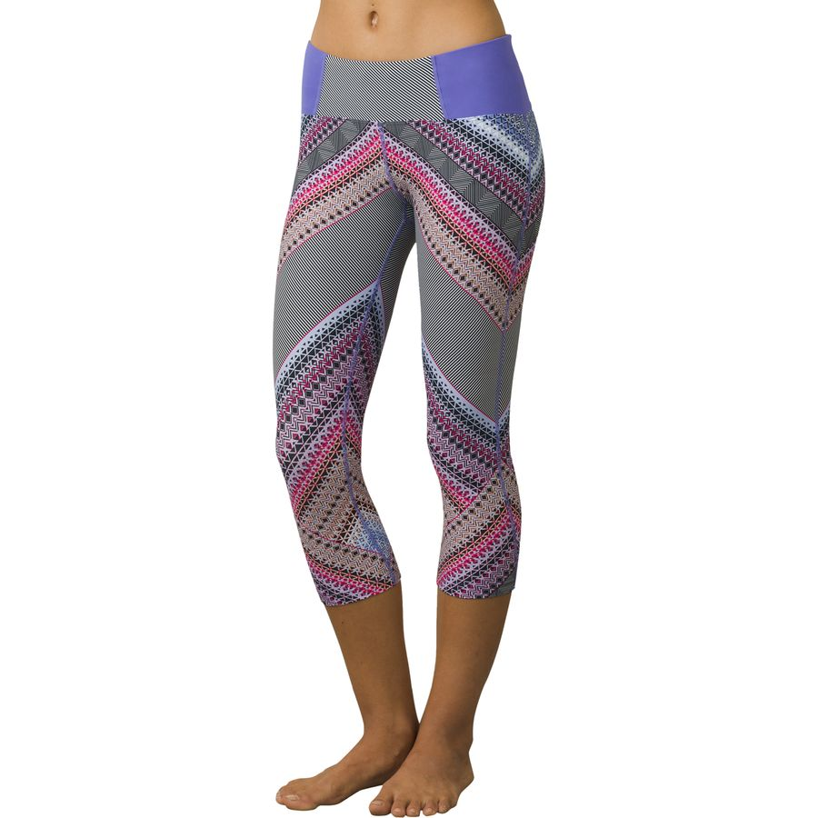 Prana Rai Swim Tight - Womens