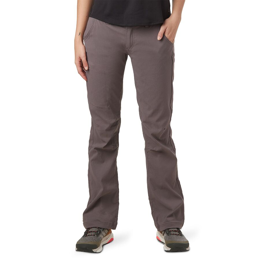 Prana Halle Pant Women S Backcountry Com