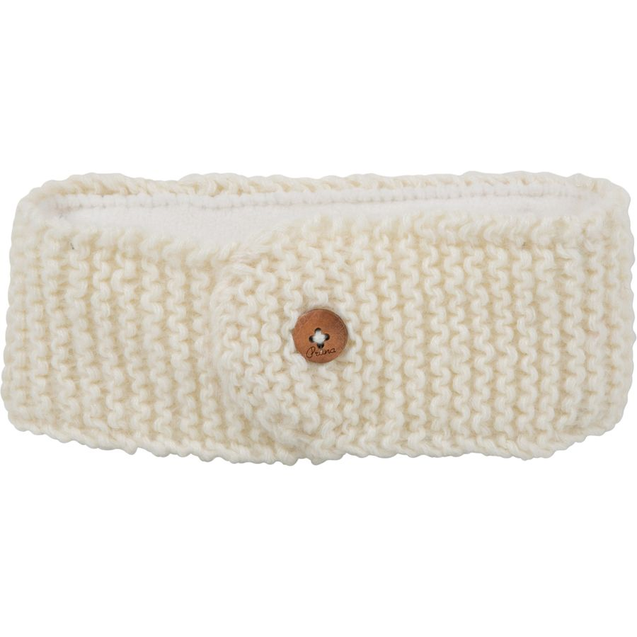 Prana Desi Headband - Womens