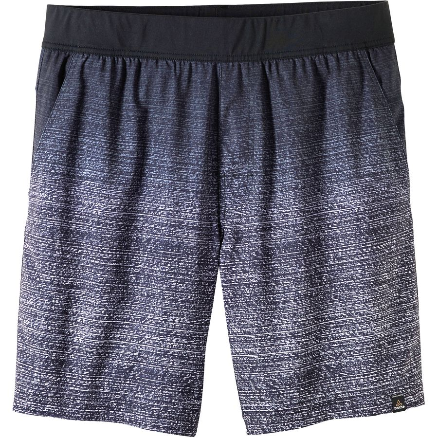 Prana Overhold Short - Mens