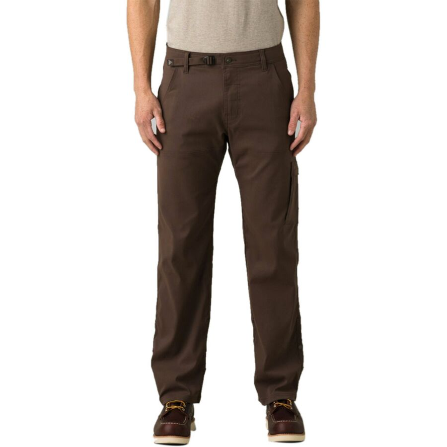 eb7cb49b47503 Prana Stretch Zion Pant - Men s