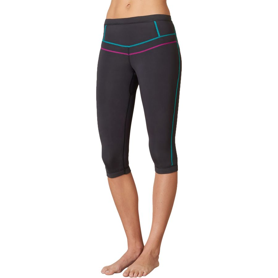 Prana Ara Swim Tight - Womens