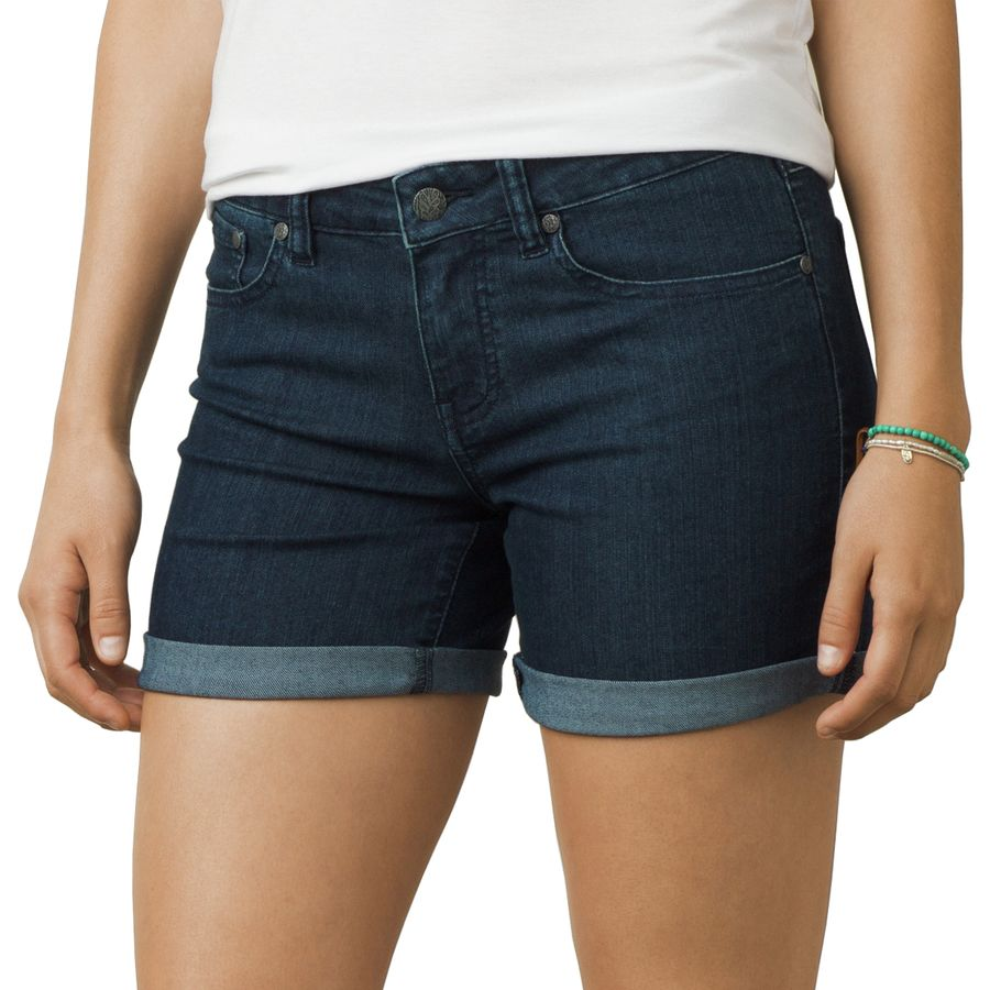 Prana Kara Short - Womens