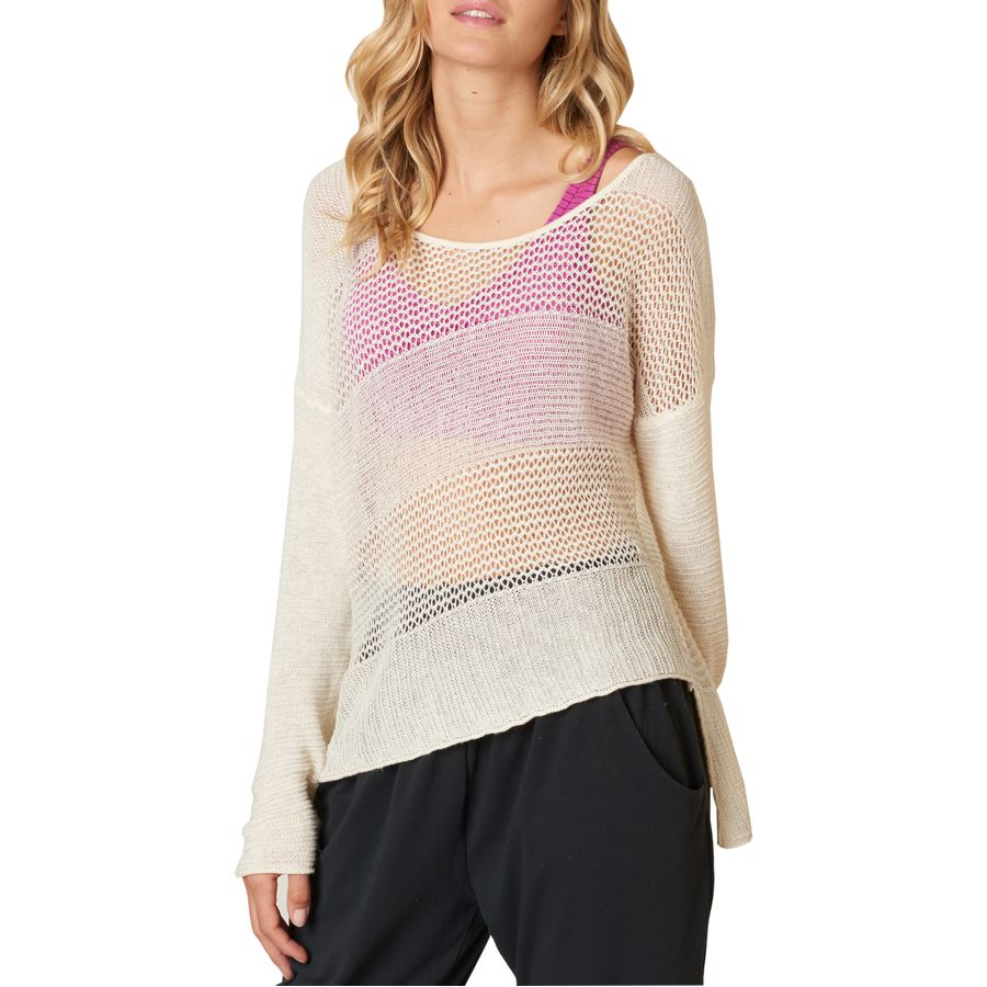 Prana - Liana Sweater - Women's - Winter