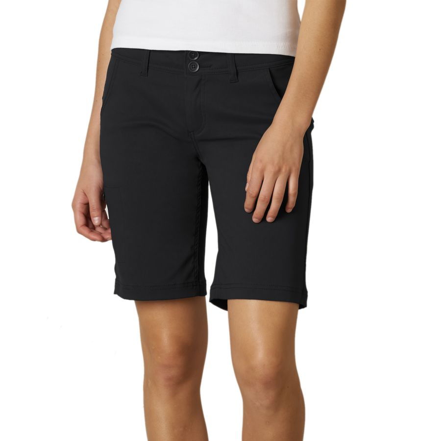 Prana Halle Short - Womens