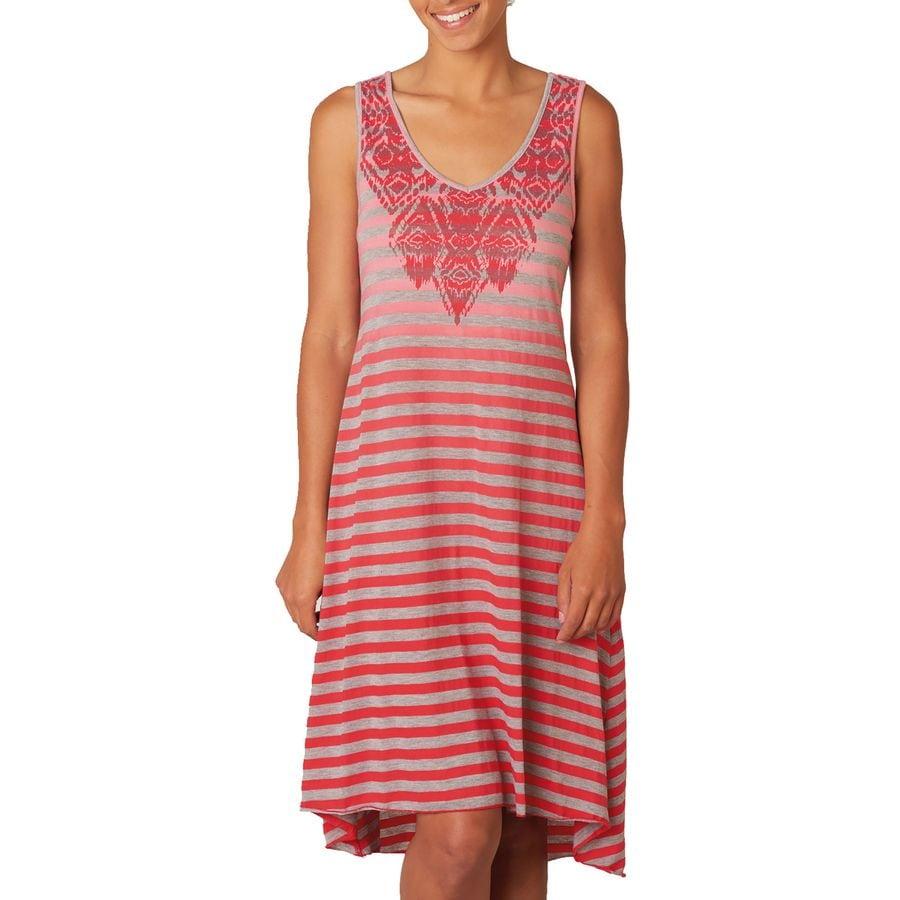 Prana Henna Dress
