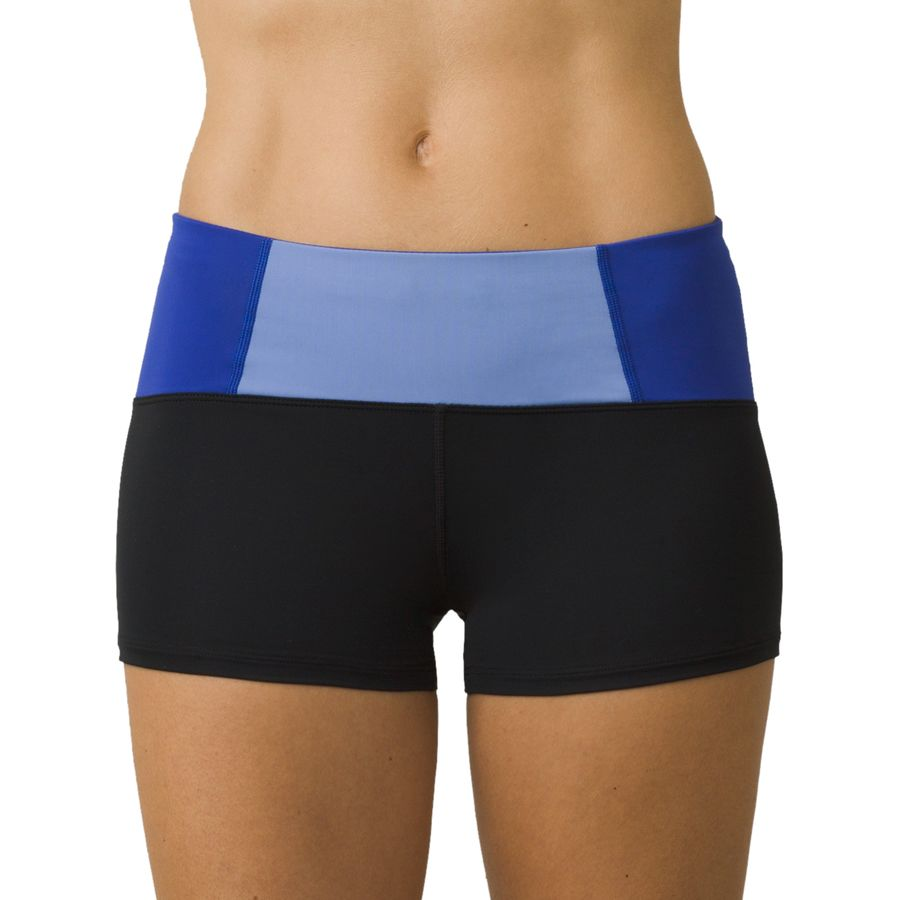 Prana Rai Swim Short - Womens