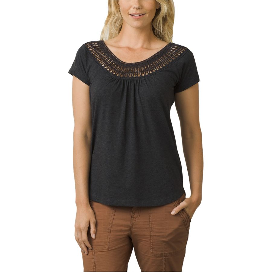 Prana nelly shirt women 39 s up to 70 off steep and cheap for Prana women s shirts