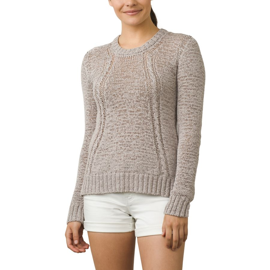 Prana Monique Sweater - Womens