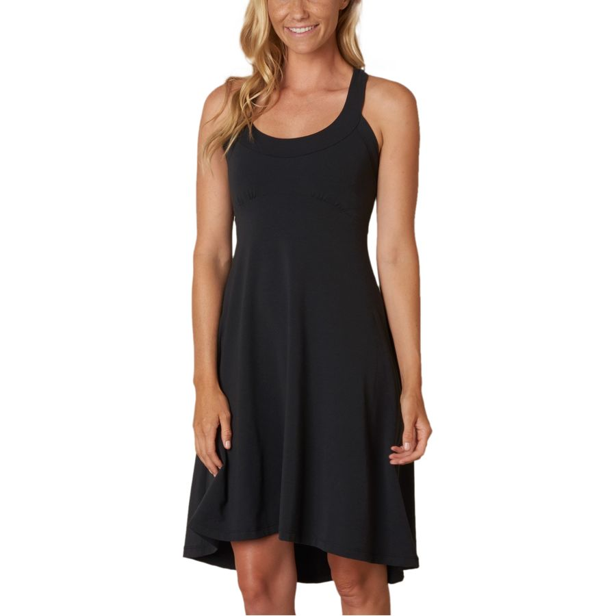 Prana Cali Dress - Womens
