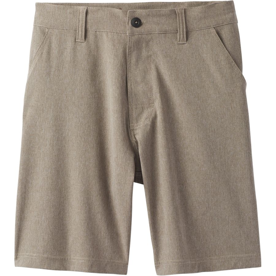 Prana Merrit Short - Mens