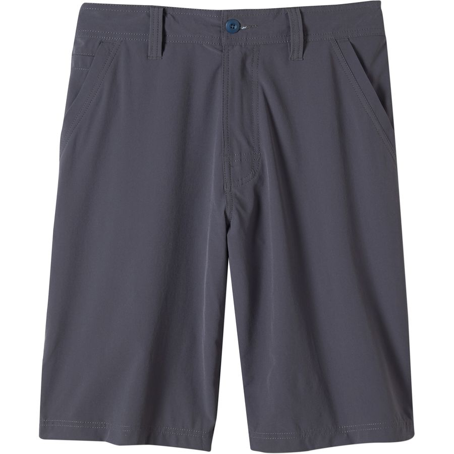 Prana Ansa Short - Mens