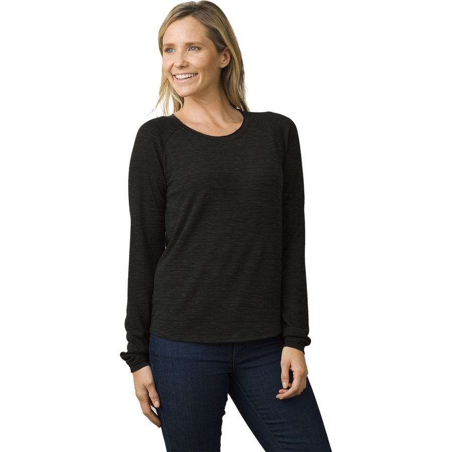 Prana Zanita Sweater - Womens