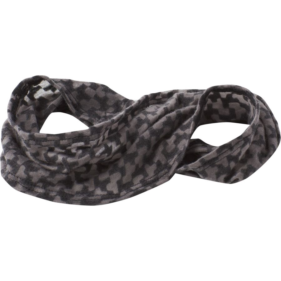 Prana Burnout Headband - Womens