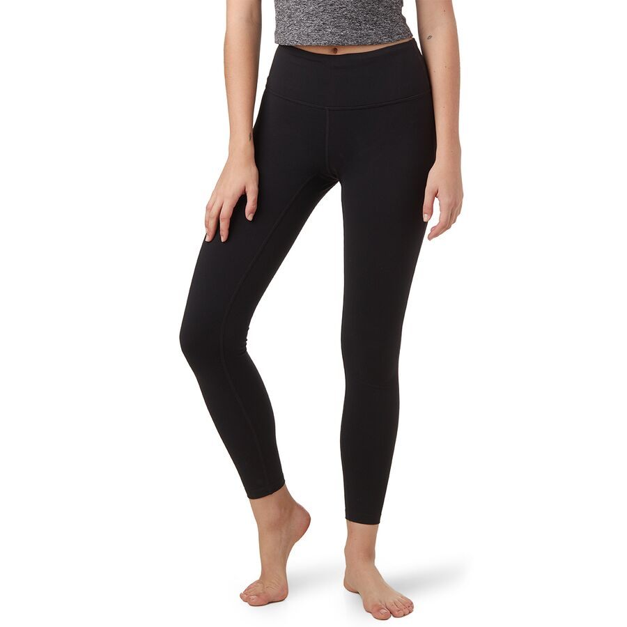 3e3f56ed267047 Prana Transform High Waist Legging - Women's | Backcountry.com