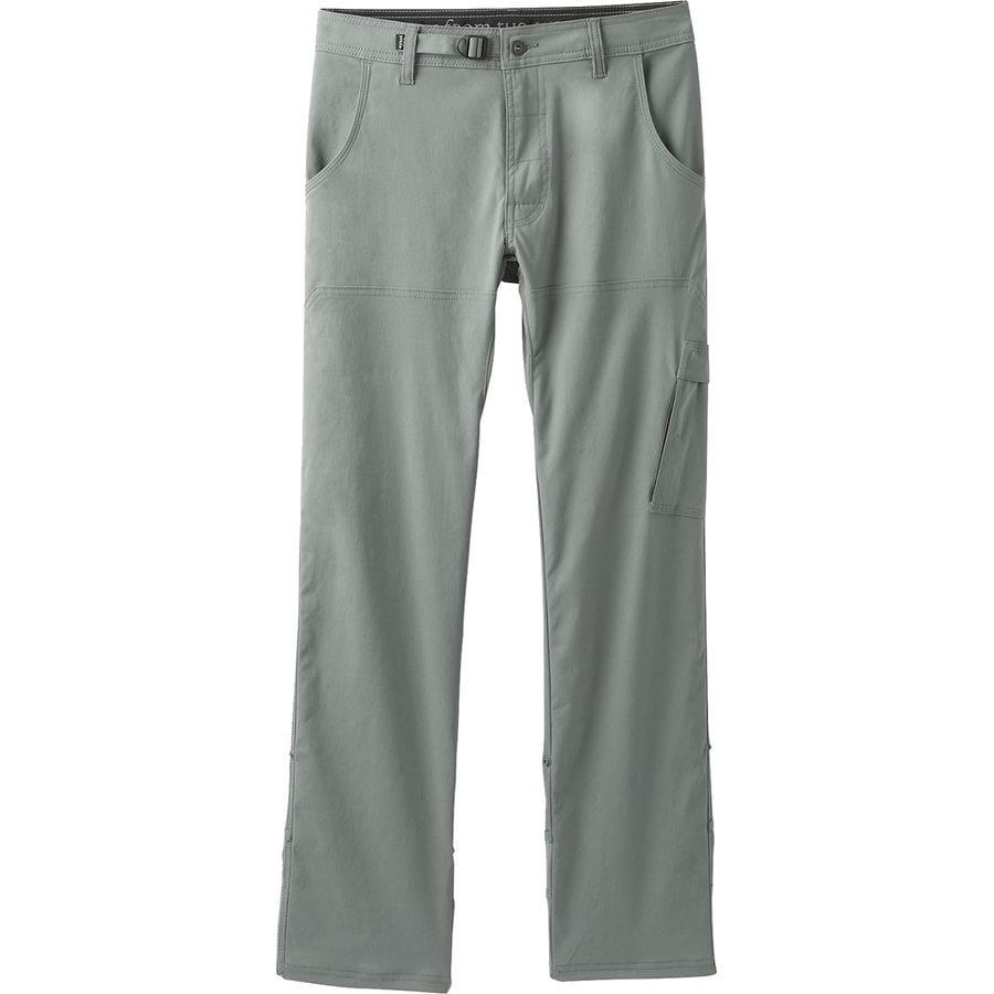 8817203bfaac02 Prana Stretch Zion Straight Pant - Men's | Backcountry.com