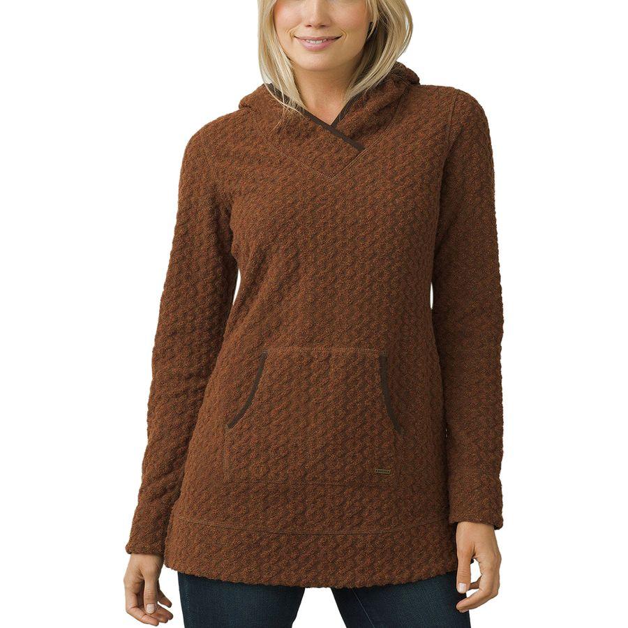 Prana Sybil Sweater - Womens
