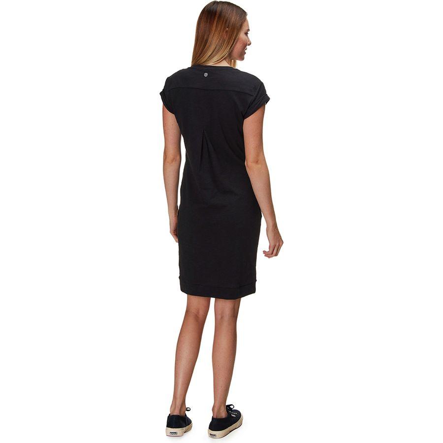 b3e5da0f96070 Prana Taxco Dress - Women s