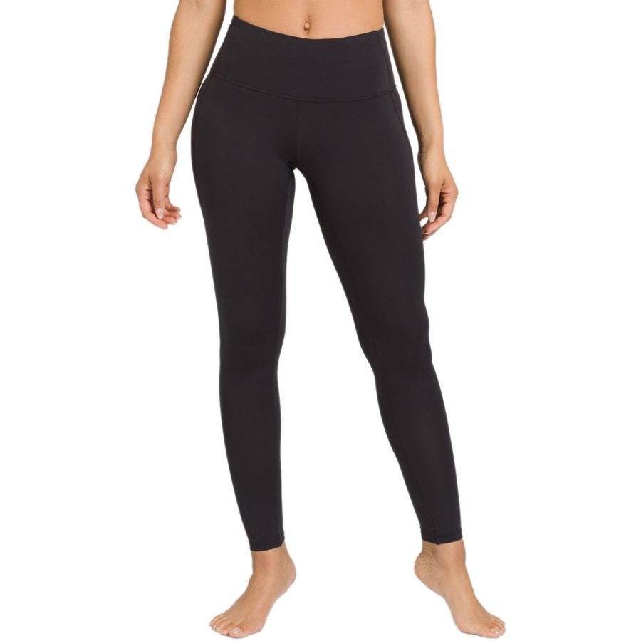 Prana Paiz Legging - Womens