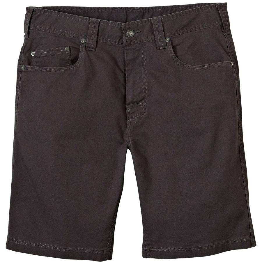 Prana Bronson Short - Mens