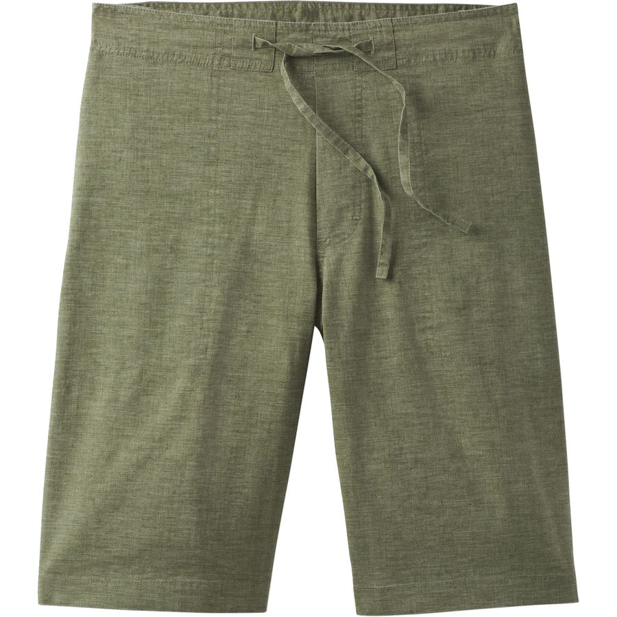 Prana Sutra Short - Men's | Backcountry.com