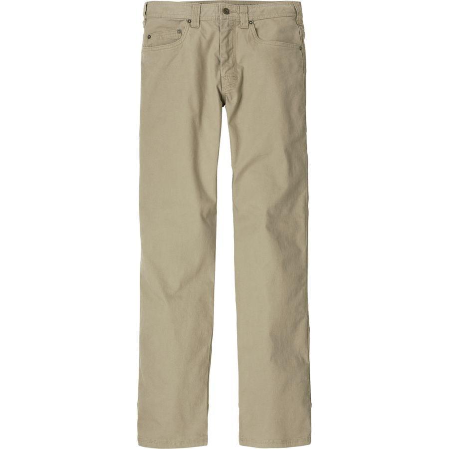 bronson guys Prana bronson shorts (for men) in cumin at sierra trading post celebrating 30 years of exploring.