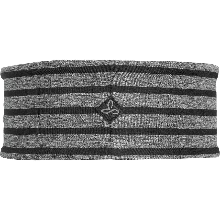 Prana Reversible Headband - Womens