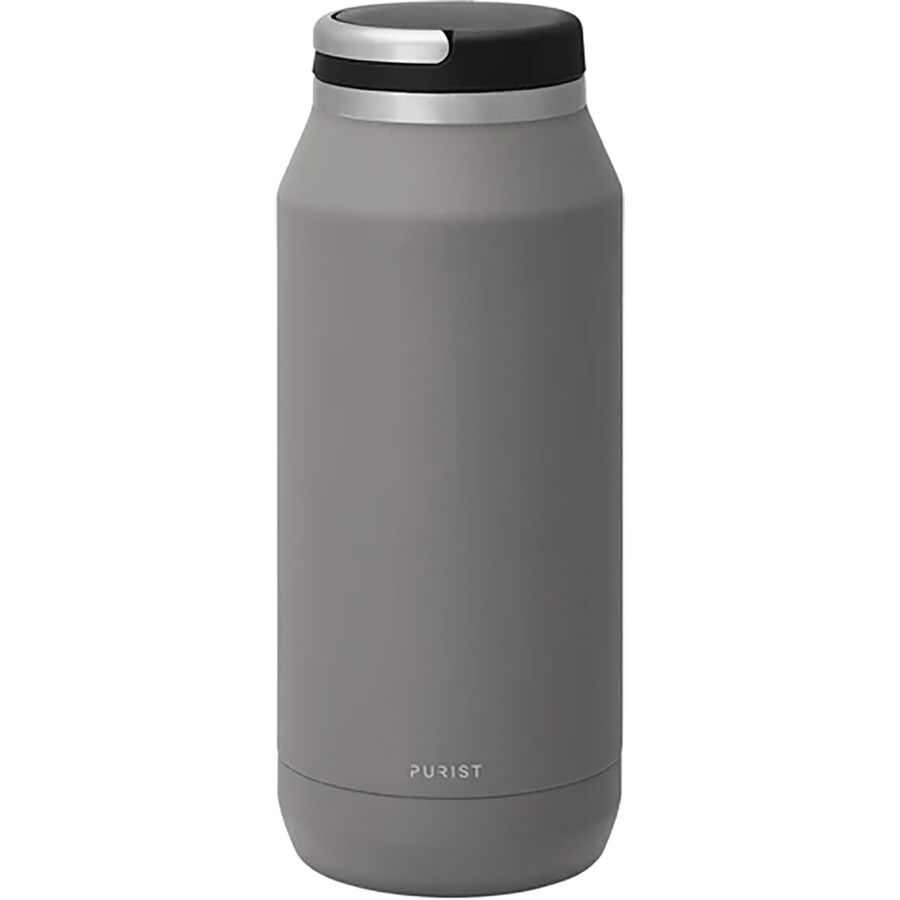 Purist Collective Founder 32oz with Element Top