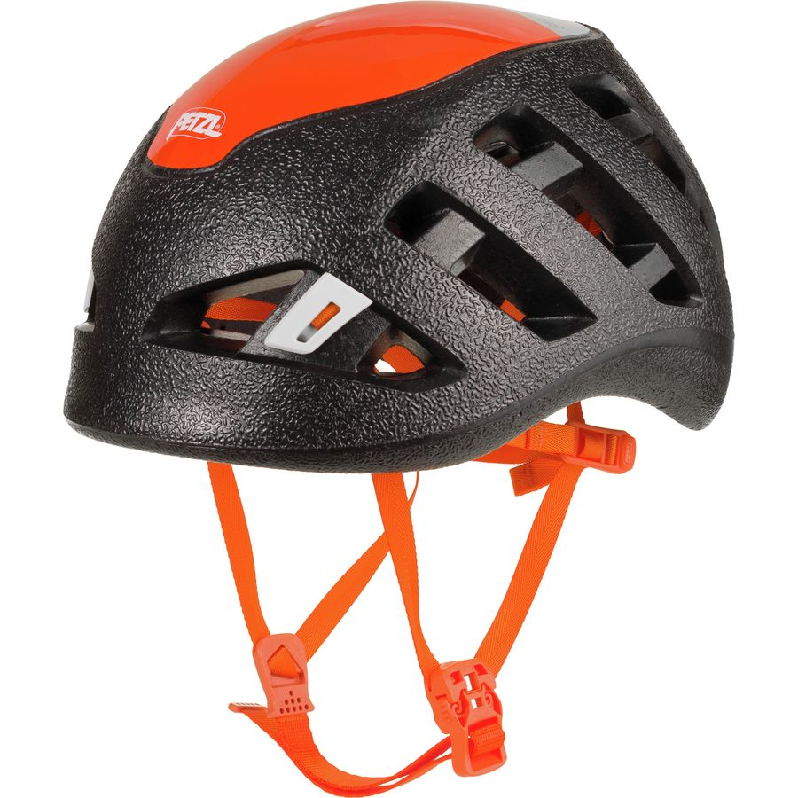 Petzl Sirocco Helmet Backcountry Com