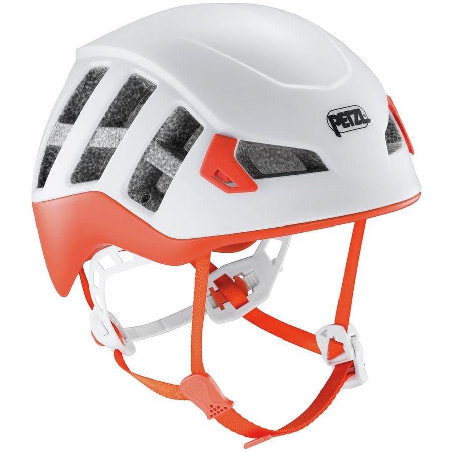 Petzl Meteor Helmet  S//M M//L 53-61cm
