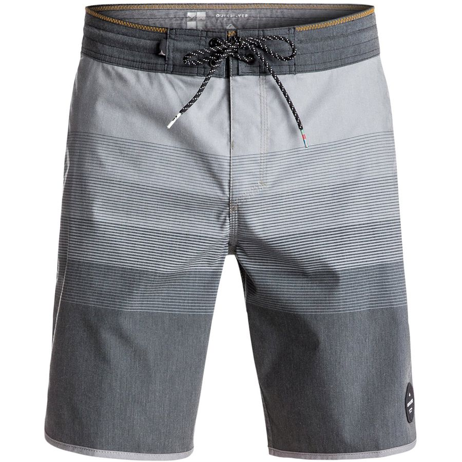 Quiksilver Vista Beachshort 19 Board Short - Mens