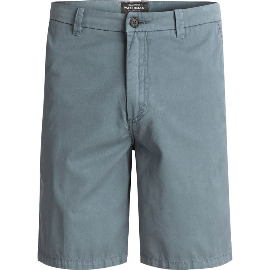 Quiksilver Down Under Short - Mens